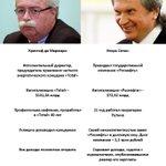 """""""«Роснефть» попросила из ФНБ более 2 трлн рублей"""". Ещё один отличный повод разместить везде эту картинку http://t.co/9xKoPfse99"""