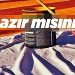 HAZIR MISINIZ? #ultrAslan http://t.co/jjZWjROTMF