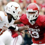 RT @OU_Football: The @LottIMPACTrophy has named its quarter-finalists, and Eric Striker made the list. http://t.co/XlEdklRvZL