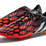 RT @SportsJOEdotie: **COMPETITION** We have a pair of Adidas Predator Instincts to give away to one lucky follower. RT & follow to enter! http://t.co/FkJ4BJEBcB