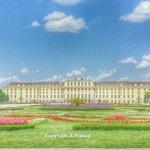 RT @street_wandern: Nur in #Wien fühlt man sich wie ein Kaiser! #Streetwandern und genießen. AUSTRIA ;-) http://t.co/nBG9oIXnvJ