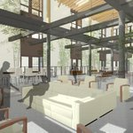 .@Pabstbrewerycomplex unveils plans for hotel/students housing. @UWM @MarquetteU ttp://bizj.us/153dtf http://t.co/J36zvJCoF1