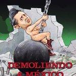 RT @VESCOMO_: > ASESINATOS D ESTADO #Tlatlaya #Ayotzinapa = #EPN #RegresalosEPN #SabesQueEresMuyPobre #PreguntasEstupidas @AFP http://t.co/oJwYKSJ4G6