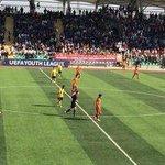 RT @GalatasaraySK: UEFA Gençler Ligi | #Galatasaray 3-2 @BVB http://t.co/ejB2uKcghf http://t.co/SMOnyz2mVW