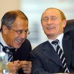 RT @IA_REGNUM: В Госдуме считают популистким предложение Тимошенко о референдуме о вступлении Украины в НАТО http://t.co/446DAuBz6C http://t.co/bnD71zlnv4