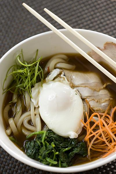 I love working with Udon Noodles - they are very versatile and perfect for a rainy day. #foodie http://t.co/Vv25fyESED