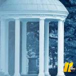 RT @TGibbsABC11: 20 Minutes Away! Wainstein Investigative Report on #UNC academic scandal. WATCH IT LIVE: http://t.co/oi7GqSAObo http://t.co/GwZY6rGrUH