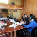 RT @ElectroMeen: Ahora conversando con @sename_gobierno de Aysen. En @radiopatagonia http://t.co/DB9TuooEWO