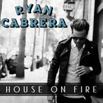 #HouseOnFire is out!!! Get it on @iTunesMusic NOW!! :-) http://t.co/YL6LEBy6BQ http://t.co/dD6TMZGHo7