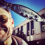 Good morning, Greenville. #AltonBrownLive http://t.co/oh5zIfsukE