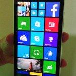 "GENTE ""@g1: Microsoft aposenta marca Nokia, que será substituída por Microsoft Lumia http://t.co/WY5Clh1tPN #G1 http://t.co/5UfufIfSGX"""
