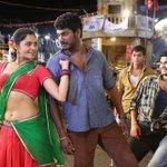 RT @MediaTimez: #Poojai one f t #Vishal 's Best movies-Awsm http://t.co/EeigHRHfxm @khushsundar @shrutihaasan @sriyareddy @VffVishal http:/…