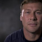"""RT @itvfootball: VIDEO Duncan Ferguson exclusive: """"No regrets over my conduct on the pitch"""" http://t.co/EUZ6HgyA0r #efc http://t.co/Hw8z6Cd36B"""