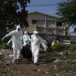 Estado venezolano resguarda sus fronteras para impedir ingreso del ébola (+ Audio) http://t.co/ovP7oD2KTU http://t.co/s2LSIO5E0n