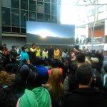 RT @LaRazon_Bolivia: Luis Revilla llama a los paceños a reunir 30.000 firmas para lograr la personería de Soberanía y Libertad http://t.co/x5uw4f0uoY