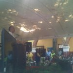 "RT @DangelaMaestre: ""@PrensaVpar: Alcalde @FredysSocarrasR felicita a @darlingfg por importantes acciones adelantadas en @gsocialvpar http://t.co/69KqZU936t"""