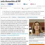 RT @ACalvoFer: Ex alcalde de Toledo, imputado por adjudicar un contrato a Sacyr a cambio de donación al PP http://t.co/SA2cWtiGf6 http://t.co/kEm46l0uKF