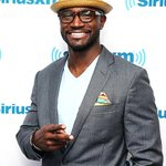 RT @sexiestmanalive: Its hump day. Why dont you celebrate it with @TayeDiggs #SexiestManAlive http://t.co/1KZsjpmocZ