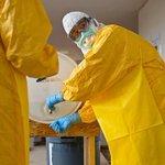 Нигерийские студенты спасаются от Эбола, уезжая в Россию http://t.co/uGLhc2oodK http://t.co/tRZuZkunD7