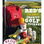 The 6th Annual @REDSICEHOUSE Golf Tournament benefiting the @LCFoodBank is Monday: http://t.co/Jg23minblQ #chs http://t.co/EFhQR5Usnn