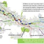 RT @CarlosPaezPerez: Invito a revisar presentación sobre Metro #Quito y los argumentos de quienes se oponen http://t.co/uQHMSM2ql3 http://t.co/AxJw6ZKuLW
