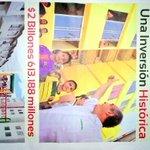RT @duranpedro: Amig@s, mi columna de hoy trata sobre los engaños de la publicación #Cúcuta 7 dias http://t.co/tVLTjlQ5v0 @noticucuta http://t.co/HDap3ddfWi