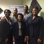 RT @SBAsoutheast: @CassiusButts & @GMSDC talk #healthcare #opportunities with #smallbiz owners @businessradiox in #ATL http://t.co/zW4GVJ8icC