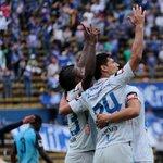 """RT @JulianaMacias88: """"@emelec: #VamosPorLa12 Emelec se paseó con un 5x2 en Quito http://t.co/VzcXTOrWh0 Disfruta de las fotos y los goles http://t.co/zy50Uj4fRL"""