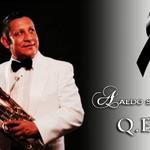 RT @TvBandamax: Don Germán Lizárraga comenta que el cuerpo de Aldo Sarabia está irreconocible http://t.co/snAm18x9ke http://t.co/iljrLMo6jX
