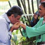 RT @VEJA: Aécio vai exibir fala de Marina sobre baixaria do PT http://t.co/hbDlAKMLdh http://t.co/PYnT9MqJrJ