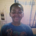 After days of searching, 11-year-old Nathan Long has been found safe in Atlanta. He told police he rode the Megabus. http://t.co/1juFnOPUfU