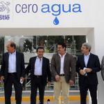 RT @AristotelesSD: En dos años #Jalisco tendrá una nueva planta de #Nestlé que generará más empleo e inversión para nuestras familias. http://t.co/KtNPUuuvag