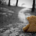 RT @TagATeddy: #BuyBritishBrands #NorfolkHour #GossipGirls Dont Let This Poor Soul be Your Childs Teddy.Tag A Teddy Today http://t.co/tTKCk2uBHS