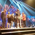 This is huge for the scene. Congratulations @Stormzy1! #MOBO2014 http://t.co/WDC8PN3CXO