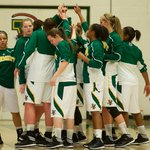 .@AmericaEast Womens Basketball Preseason Poll announced http://t.co/t1obQZxsJ2 #VCats #UVM #btv http://t.co/4bFR2cIxsK