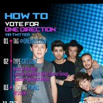 RTS COUNT SO GO???? @onedirection Artist Of The Year #AMAs @onedirection Favorite Pop/Rock Band, Duo Or Group #AMAs http://t.co/BMMYRMVFt2