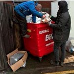 RT @SundayChants: Brendan Rodgers and Ian Ayre searching for Mario Balotellis receipt this morning. http://t.co/Q6HYmgKwff