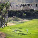 RT @verne: No es un montaje: la foto de la valla de Melilla es real y se hizo así http://t.co/rlZY8SmQU9 http://t.co/7dXaWykbqw