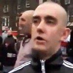 "The face of ""British Breeze"" #TheApprentice http://t.co/a4aDz6Nivu"