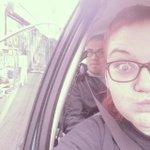 RT @MiltonKeyn_es: @miltonkeyn_es by athenajarman Tesco time???? #shopping #igers #iphoneonly #athenajarman #autumn #tesco #miltonkeynes http://t.co/rOUaBqTlLb