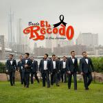 Aldo Sarabia ya se encuentra en el cielo: @ElRecodoOficial (vía @Mileniohey) http://t.co/IgyaqeGvQB