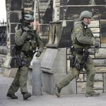 Parliament Hill shooting in Ottawa: B.C. MPs seek shelter, safety - http://t.co/f0lfXrAreI #bcpoli http://t.co/UyprfyhsoX