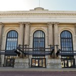RT @kansasdotcom: Sedgwick County Commissioners approve Union Station TIF http://t.co/Rox6w5HwFt http://t.co/6ANGtDnXrB