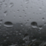 This picture sums up today. Welcome to the rainy season, everyone! #koin6news http://t.co/12bJqmEeT2