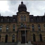 RT @mchardie: Updating. New Brunswick legislature closes after Ottawa shooting http://t.co/eCiZJ8CUKU http://t.co/4KhJBUMMD8