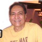 ¡Ay Chinita! Ricardo Portillo le da con todo a Guaco por nuevo disco http://t.co/lzH7OPnY3o http://t.co/VQIa2Lh4W2