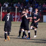 RT @APFOficial: #Juveniles Punteros: #Olimpia: Sub15, 16, 18 #Libertad: Sub14; #Cerro: Sub17 y #Guaraní: Sub20 http://t.co/pGY37DCENU http://t.co/LUOVkIikh6