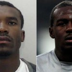 A failed footballer has been jailed for posing as Chelsea midfielder Gael Kakuta http://t.co/5Ry4PoU9jG #CFC http://t.co/DGjYsie4yl