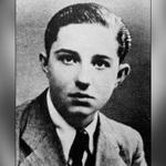 RT @HistoiredeFr: Le 22 octobre 194, Guy Môquet et 26 autres résistants sont exécutés par les nazis à Châteaubriant, en Bretagne. http://t.co/PcVJ1B8x9O
