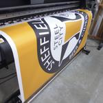 RT @dysonsigns: Banners for Sheffield Beer Festival. Hope to pop down for a pint or 2! @shfCAMRA #sheffieldissuper #beer http://t.co/Qyxe9ceqeN